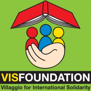 Logo VIS Foundation